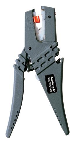 Pa904893 Paladin Tools Pa904893 Stripper Surestrip 4 0