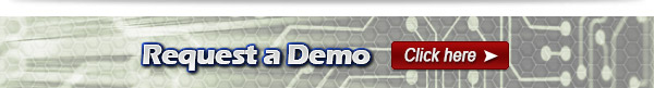 Pace BGA & SMD Rework System - Demo Request